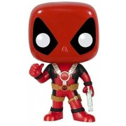 Figurina Funko Pop - Deadpool Thumbs Up