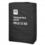 HK Audio Cover PR:O 12 XD