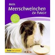 Dietz Mein Meerschweinchen zu Hause - Preis vom 18.10.2020 04:52:00 h