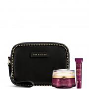 Collistar magnifica plus crema viso rimpolpante rigenerante borsa oro confezione pelli normali Magnifica Plus - Crema Viso e Collo Rimpolpante Rigener