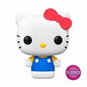 Funko Pop! Sanrio: Hello Kitty - classic (FL)