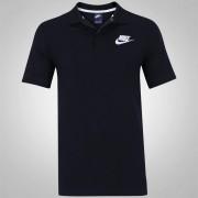 Camisa Polo Nike Nsw Jsy