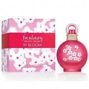 Perfume Fantasy in Bloom Feminino Britney Spears Eau de Toilette 50ml - Feminino