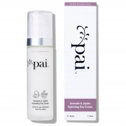 Pai Pure Hydration: Avocado & Jojoba Hydrating Day Cream - 50ml