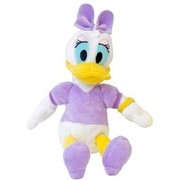 Jucarie de plus Disney Donald Duck 20 cm
