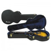 Ibanez AF-C Case Koffer E-Gitarre