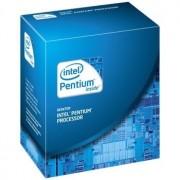 Intel Pentium G630 socket FCLGA1155