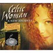 Video Delta Celtic Woman - New Journet - CD