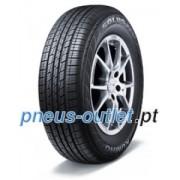 Kumho Eco Solus KL21 ( 245/60 R18 105H )