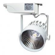 Sínes LED reflektor 25 Watt 1F (2700K-4500K) Fehér
