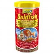 Tetra Goldfish - 2 x 1 L