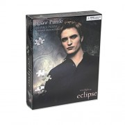 Twilight Eclipse Edward Mountains 1000 Piece Puzzle By Neca