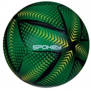 fotbal minge Spokey SWIFT verde vel.5
