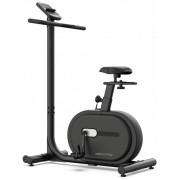 Bicicleta magnetica Techfit B800