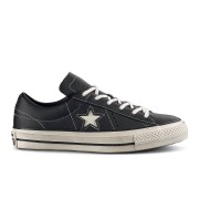 Converse One star ox 80's