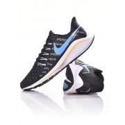 Nike Air Zoom Vomero 14 futó cipő