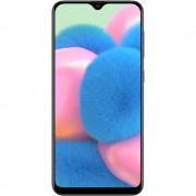 Samsung Galaxy A30s Telefon Mobil Dual Sim 4GB RAM 64GB Prism Crush Black