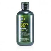 Tea Tree Lemon Sage Thickening Shampoo (Energizing Body Builder) 300ml/10.14oz Şampon de Îndesire cu Lămâie şi Salvie