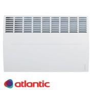 Електрически конвектор с електронен термостат Atlantic F125 Design 1000 W