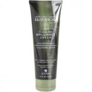 Alterna Bamboo Shine crema para cabello para dar un brillo deslumbrante 125 ml