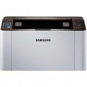 SAMSUNG Štampač Laser A4 Samsung SL-M2026W,