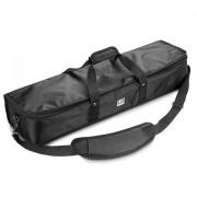 LD-Systems MAUI 11 G2 SAT BAG Accesorios altavoces