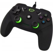 Controller Esperanza Vanquisher EGG110K, PC/PS3/Xbox (Negru)