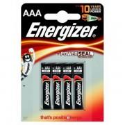 Energizer Baterie ENERGIZER Base AAA/LR03 4szt.