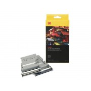 Kodak Cartridge 2,1x3,4 - 50-pack