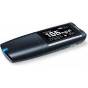Accesoriu pentru transferul de date si evaluare pentru GL50 EVO Negru