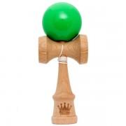 Royal Kendama jucarie indemanare culoare verde apple green
