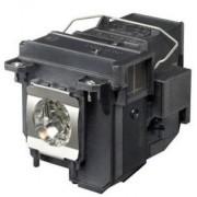 Epson Lâmpadas Videoprojector Epson EB-470/EB-475W/EB-475WiEB-/EB-480/EB-485W/EB-485Wi