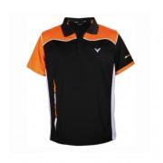 Victor 6124 orange póló