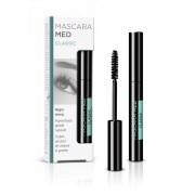 Mascara Med Classic x 5 ml Zdrovit