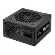 Sursa FSP-Fortron Hydro HD 700, 700W