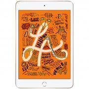 """Tableta Apple iPad Mini 5 (2019), 7.9"""", 256GB, 3GB RAM, Wi-Fi + Cellular, Gold"""