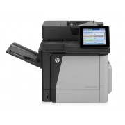 HP Impresora HP Color LaserJet Enterprise MFP M680dn