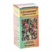 Catinofort 60cps Hofigal