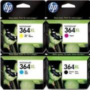 Hp cb324ee per photosmart-c5383