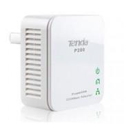 TENDA POWERLINE P200 200Mbps MINI POWERLINE