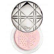 CHRISTIAN DIOR NUDE AIR LOOSE POWDER POLVOS SUELTOS 012 ROSE 16 GR.