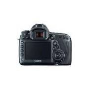 Canon 5D Mark Iv ( Corpo )
