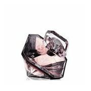 Trésor la nuit ligeiro eau de parfum 75ml - Lancome