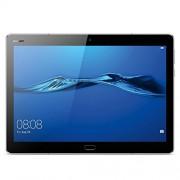 MediaPad T3 10 LTE 16GB