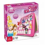Hasbro Gaming Disney Princess - Qui Est-Ce? Princesses
