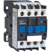 Contactor 12A LC1 -D1210 Comtec MF0003-01018 (COMTEC)