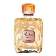 Pomellato Nudo Amber Senza Confezione 90Ml Per Donna Senza Confezione(Eau De Parfum)