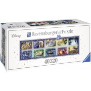 Ravensburger puzzle disney 40320 piese