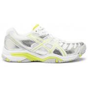 Asics Gel Challenger 9 Tennis Shoe Womens [Sizes: 6.5 US]