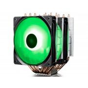 DeepCool CPU Cooler NEPTWIN RGB